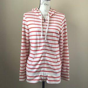 MERONA Hooded Sweatshirt